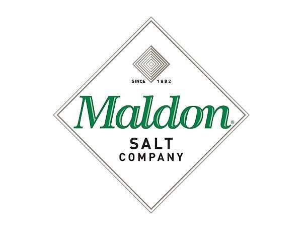 Maldon logga
