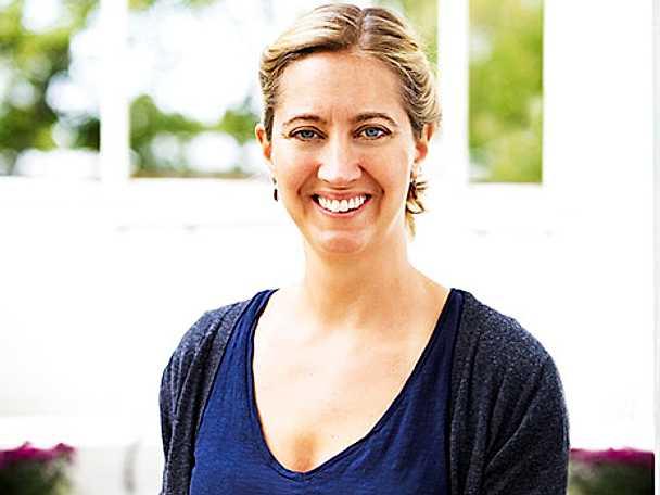 Malin Landqvist