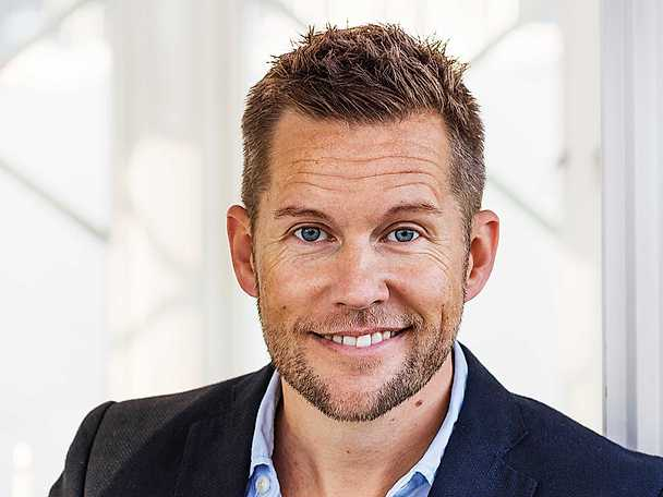 Mattias-Larsson