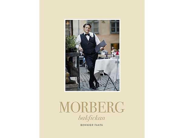 Morberg bakfickan_omslag