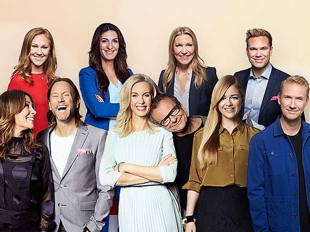tv4 nyhetsmorgon idag