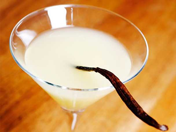Ola Lauritzsons Apple Martini Slim