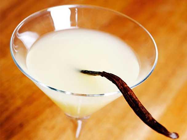 Ola Lauritzsons Apple Martini Slim