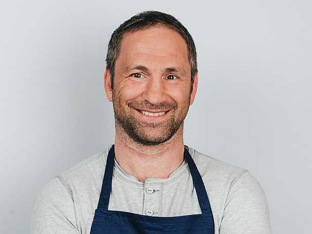 Paolo Roberto 2016
