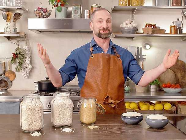 Paolo tipsar – så lyckas du med risotton-5