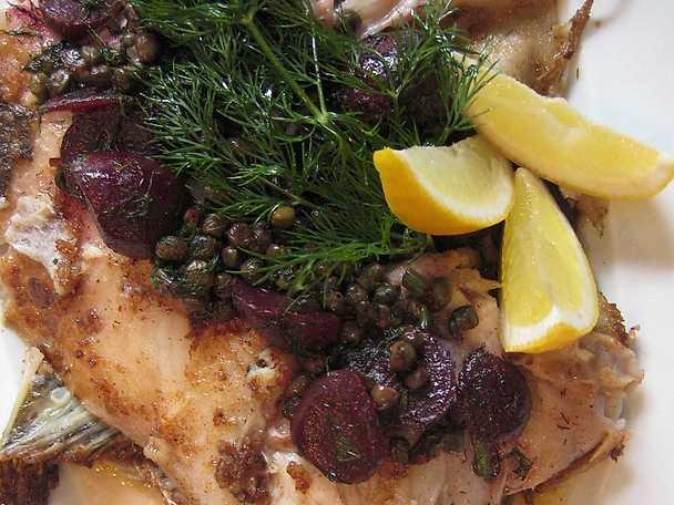 per morberg recept fisk