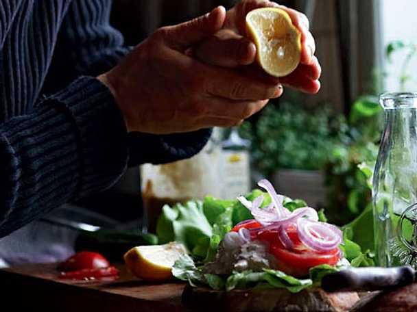 Per Morbergs tonfisksandwich
