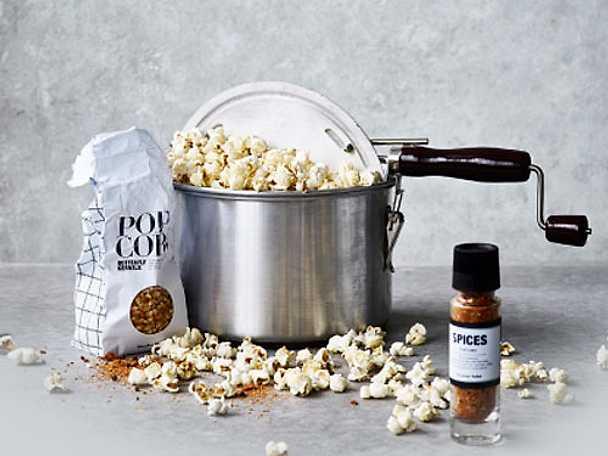 popcornfest kf