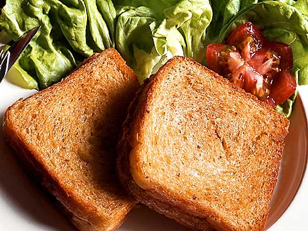 Rorsmans nattsmörgås
