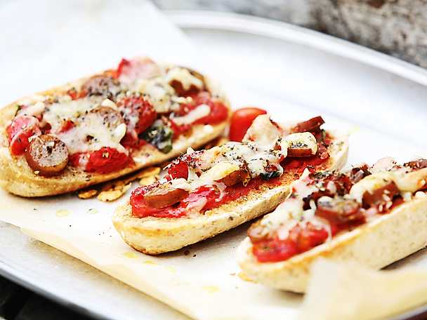 Scan pizzamackor