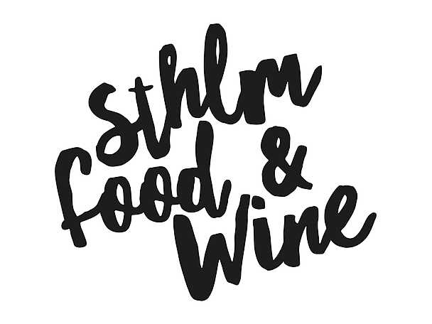 STHLM food and wine 3200x3200