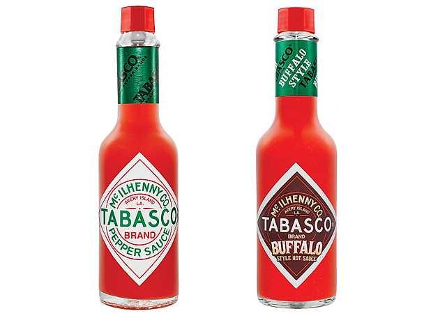 Tabasco Produktbild_02