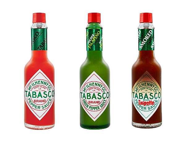 Tabasco Produktbild_ny