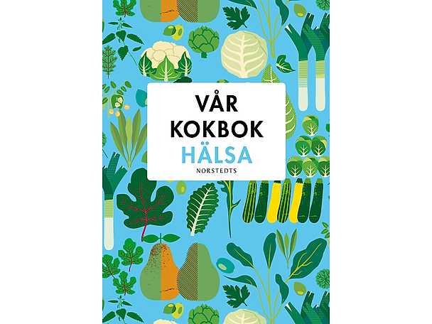 var_kokbok_halsa_omslag