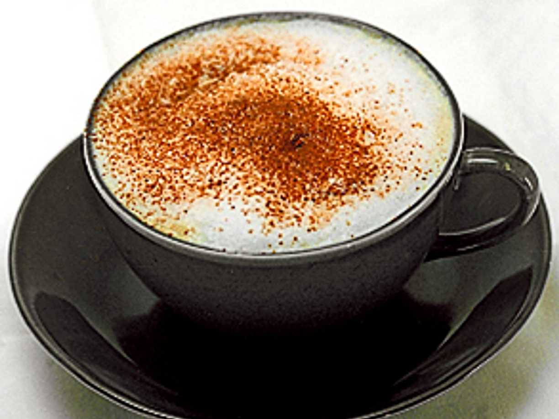 cappuccino-2.jpg