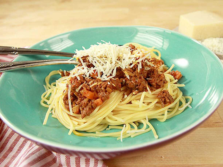 kottfarssas-och-spaghetti.jpg