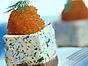 Abba cheesecake från Koster