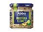 Abba ingefära/lime produkt ny