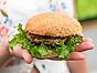 Behållbara maten avsnitt 3