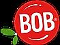 Bob - logo