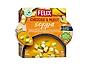 cheddar morotssoppa felix produkt