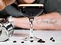 Espresso Martini, David kringlund