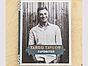 Favoriter - Tareq Taylor