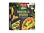 Felix broccoli och sparrispaj produkt ny
