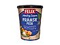 Felix fransk fisksoppa produkt ny