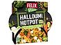 Felix - Halloumi hotpot - produktbild