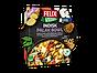 Felix indisk palak bowl produkt