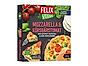 Felix paj mozzarella & körsbärstomat NY