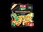 Felix paj ost och vegobacon produkt
