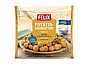 Felix potatiskroketter