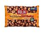 Felix små delikatessköttbullar produkt