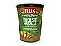 Felix soppa indisk masala