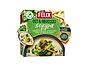 Felix soppa ost och broccoli