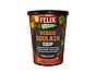 Felix soppa Veggie Goulash