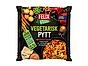 Felix vegetarisk pytt produkt ny