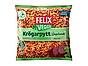 Felix veggie krögarpytt produkt