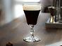 irirsh coffee david kringlunds recept