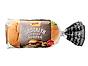 korvbrodsbagarn_brooklyn_surdeg_burger_bun