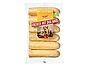 korvbrodsbagarn_french_hot_dog