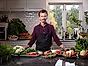 Lyckas med alla dina potatisrätter - Paul Svensson ger dig proffstipsen_01