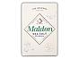 maldon_produktbild_01