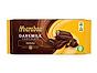 Marabou darkmilk produkt