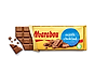 Marabou mjölkchoklad produkt