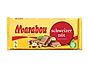 Marabou schweizernöt produkt