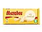 Marabou vit choklad produkt