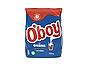 O'boy produktbild Ny